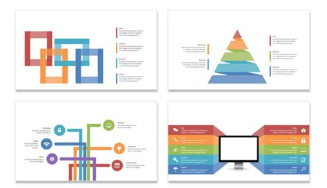 Download New Powerpoint Infographic Ideas Infographic Free Infographic Templates Ppt