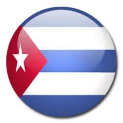 consolato cubano italia cuba cu