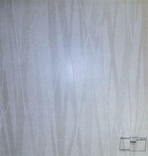 can you get a vinyl design of a shirt 37 best images about vinyl luxury vinyl tile lvt on