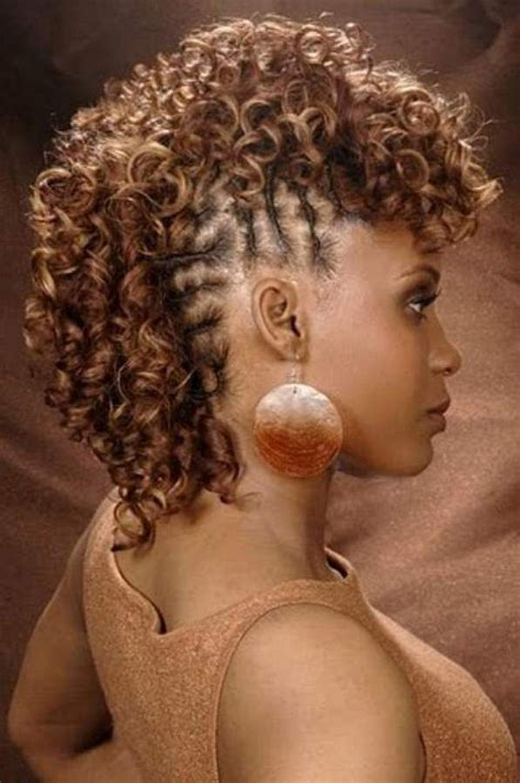 extreme haircuts houston tx 67 best beautiful hairstyle images on pinterest