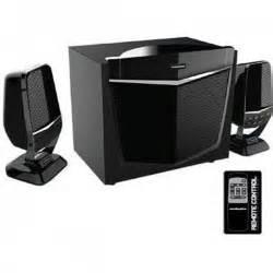 Speaker Simbadda Cst 6400n harga jual speaker simbadda cst 6400n