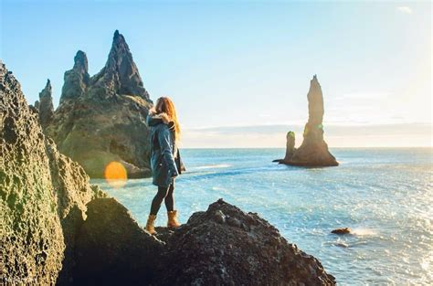 best things to see in top 10 things to see and do in iceland places to see in