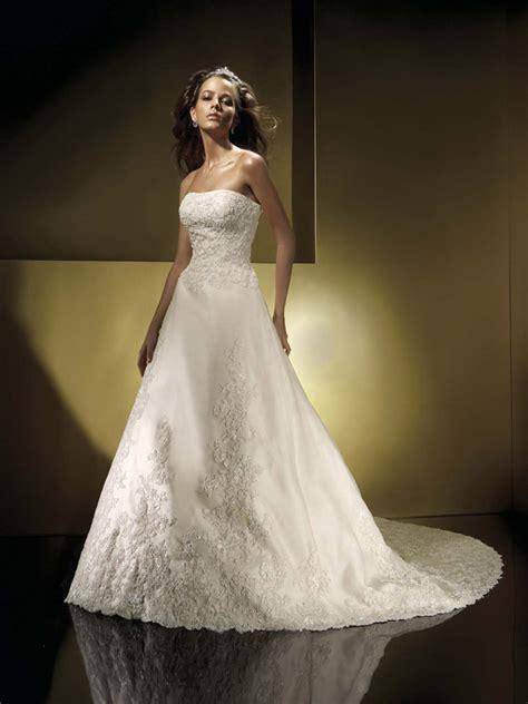 wedding gown rental singapore online
