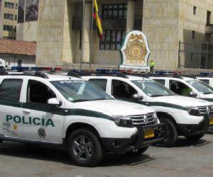 policia metropolitana convocatoria para aquellos que 20 de noviembre prensa hoy