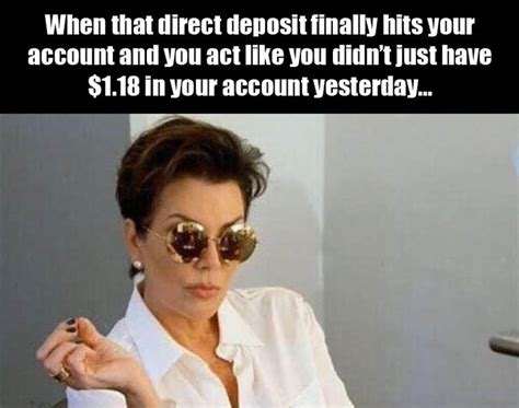 Pay Day Meme - best 25 payday meme ideas on pinterest when is payday