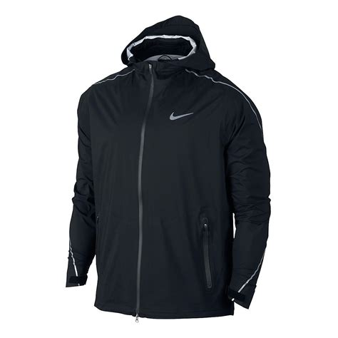 Light Jacket by Mens Nike Hypershield Light Running Jackets At Road Runner