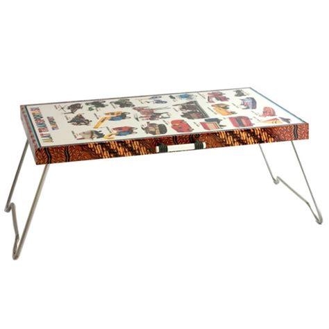 Kaki Besi Hordeng Kaki Soka master meja gambar kaki besi