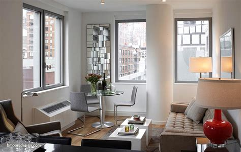 interior design studio apartment nyc apartment manhattan nyc new york by design design gallery