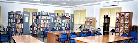 Lucknow Mba Cut by Wisdom School Of Management Lucknow Wisdom Lucknow