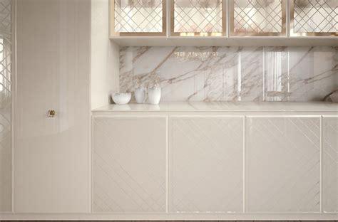Beautiful Cucine Scic Opinioni Contemporary - Brentwoodseasidecabins ...