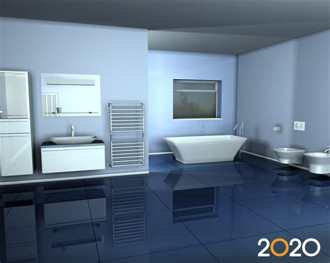 bathroom design software reviews bathroom design software 28 images bathroom design