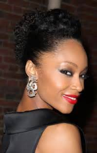 black hairstyles for 2015 2015 hairstyles for black african american women the