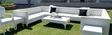 Lounge Around ? Lounge ? Cocktail ? Events ? Furniture Hire