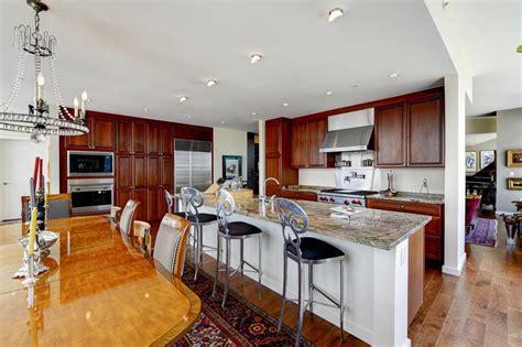 12 x 15 kitchen design 15 x 20 kitchen design finest home decor floor plan designer k c r