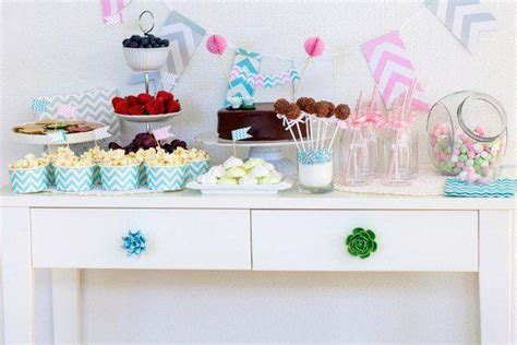 Easy Diy Baby Shower Cakes by Diy Baby Shower Cakes Made Easy