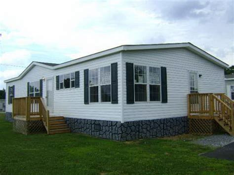 2 bedroom mobile home for rent new 4 bedroom mobile homes for sale bedroom review design