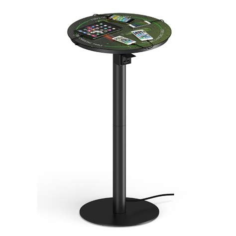 charging station table charging station table 28 images end table charging