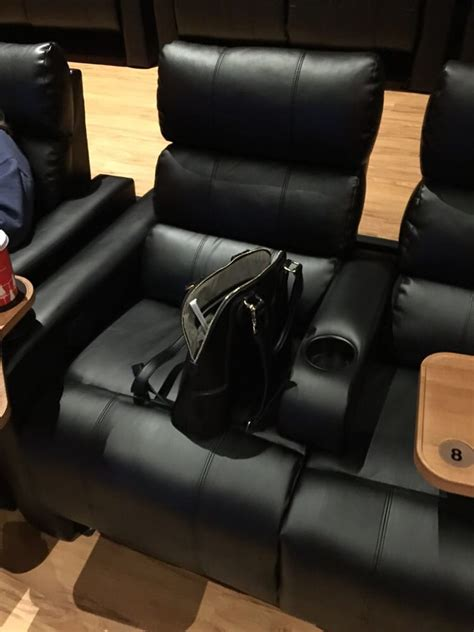 regal reclining seats nice faux leather recliner seats yelp