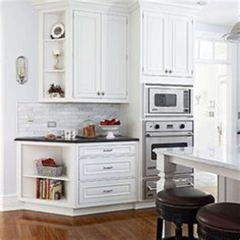 End Corner Kitchen Cabinets 1000 Images About Hill House Kitchen On Hoosier Cabinet Ware And Retro Kitchens