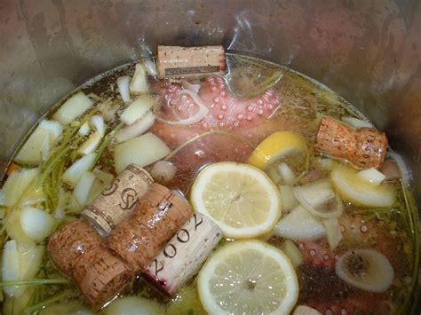 polpo congelato come si cucina come cuocere il polpo surgelato foto fish cucina and