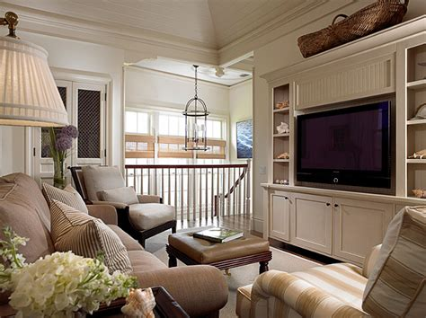 small tv room layout top five dos dont s of home cleaning for 2015 home