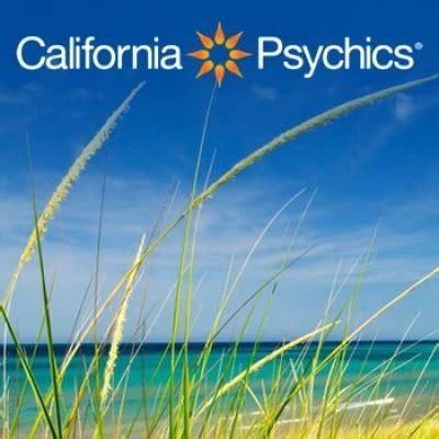 california psychics review californiapsychics website review ratings