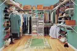 Closetmaid Ocala Florida closetmaid ocala fl