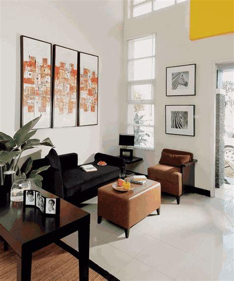 Home Decor L Hiasan Dekorasi Rumah Shabby Asmaul Husna As Salaam inspirasi sederhana untuk ruang tamu mungil