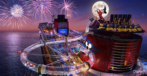 Good Best Christmas Cruises #3: CruiseNight.jpg