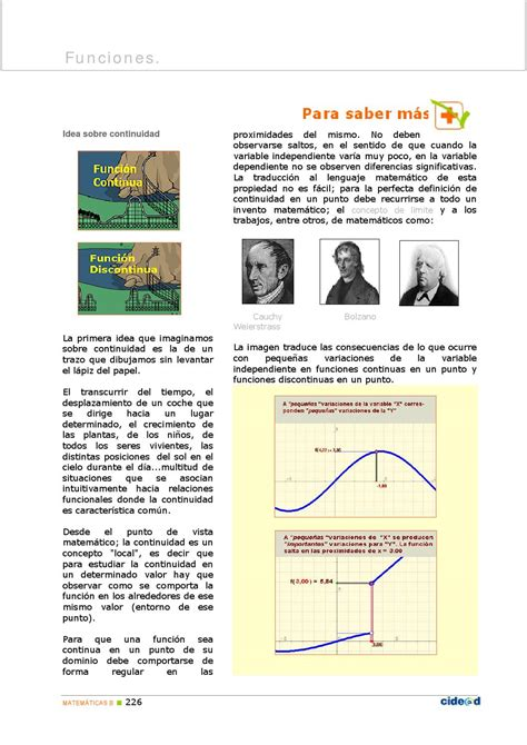 el libro de matematicas de decimo ao 2016 2017 www google com ec texto de matematicas de decimo 2016