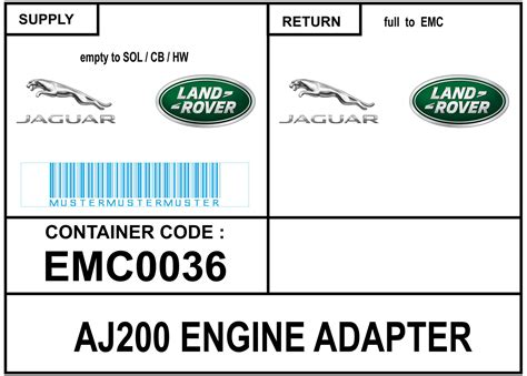 Barcode Aufkleber Drucken Lassen by Barcode Etiketten Drucken