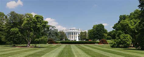 statistical programs 2014 the white house ccjs undergrad blog white house internship program