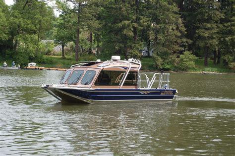 precision weld boats 25 twin diesel regal precision weld custom boats