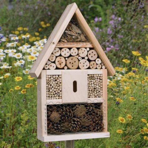maison des insectes achat vente insecte abri et