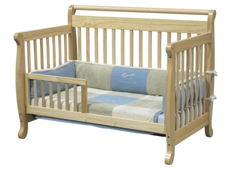 davinci emily convertible crib da vinci emily convertible crib dv m4791 at homelement
