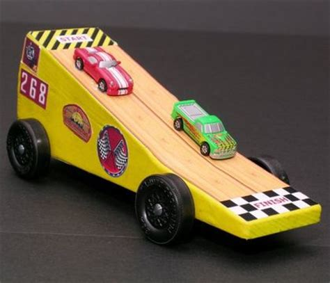 kub car templates 13 best wood derby cars images on boy scouting