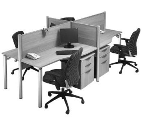 Merk Cat Tembok Kualitas Sedang jasa design interior furniture kantor di jakarta sentra