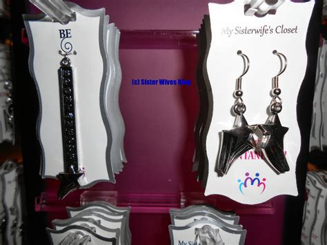 Sisterwife S Closet by Exclusive Sisterwife Closet Jewelry