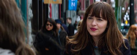 fifty shades darker tv spot 2017 fifty shades of grey 2 fifty shades updates photos screencaps from the new