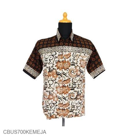 Kemeja Katun Batik Wanita Motif Etnik Warna Biru 17 baju batik sarimbit kemeja katun motif kembang mekar kemeja lengan pendek murah batikunik