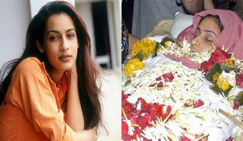 bollywood actors who died in 2015 2016 photos of bollywood celebrities after death page 6 of 7