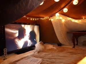 awesome pillow forts 24 photos thechive