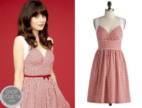 Promo Solace Tile Dress 17 best images about new style on seasons new fashion and wardrobes