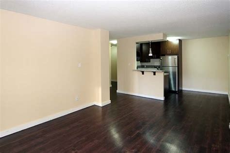 appartment for rent in calgary apartments for rent calgary vista tower