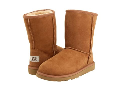 uggs boots for womens ugg boots sale toddler uggs order uggs