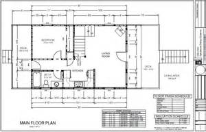 Hunting Cabin House Plans by Only 20 00 And You Can Enjoy The Entire Plan With Dwg And