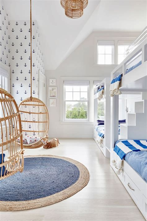 Nautical Childrens Room by 25 Best Ideas About Nautical Rooms On