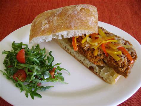 italian meatloaf a well seasoned kitchen italian meat loaf mama d s kitchen of love