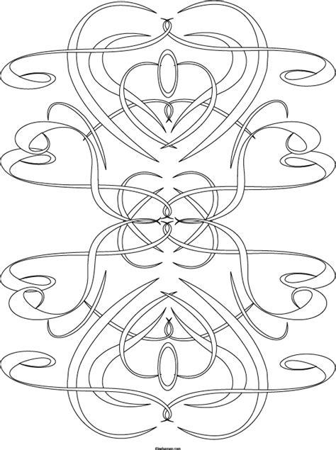 mandala coloring pages christian how to draw christian mandala