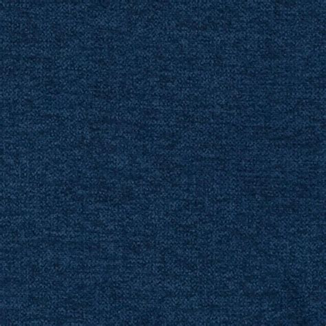 navy blue upholstery fabric navy blue chenille upholstery fabric by the yard custom dark
